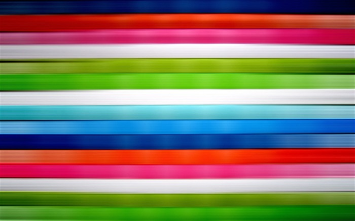 Colorful towels-abstract design wallpaper background glare Views:9406