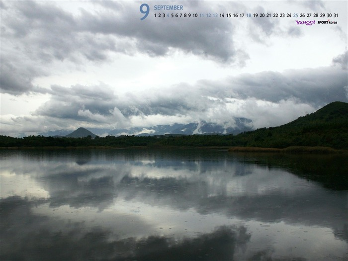 September-Calendar-lake wallpaper 01 Views:5380 Date:9/2/2011 5:29:14 AM