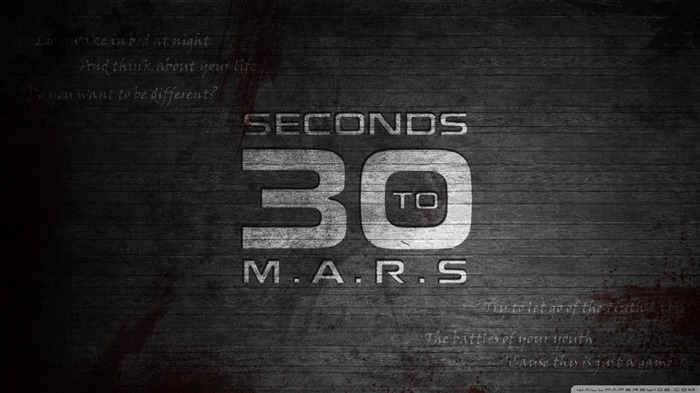 30 seconds-Vintage Series Desktop Wallpaper Views:8081 Date:10/14/2011 12:40:08 AM