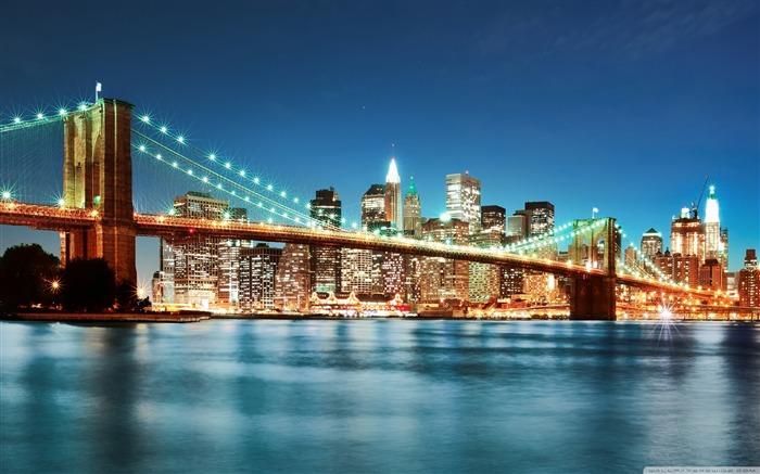 city landscape wallpaper new - photo #24