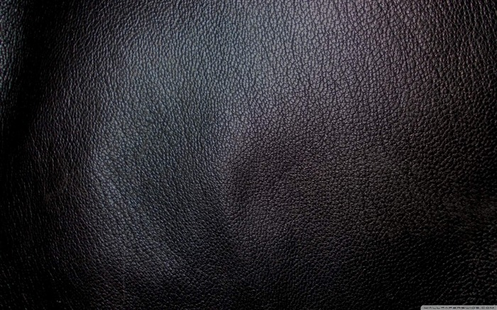 black leather - Vintage Series Desktop Wallpaper Views:74811 Date:10/14/2011 1:11:05 AM