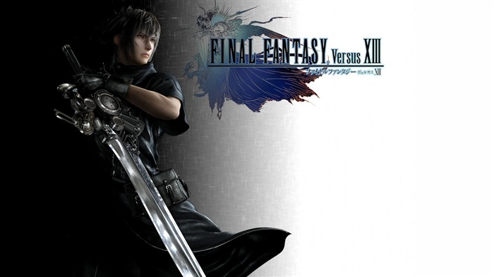 final fantasy XIII-Classic game Final Fantasy Wallpaper Views:16534 Date:10/8/2011 2:17:48 AM