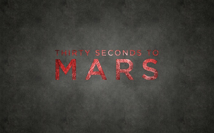 30 seconds to mars -Music Desktop Picture Views:7858