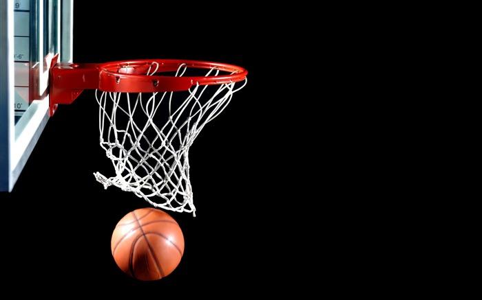 Charme De Basket Ball De Bureau Fonds D écran Liste D Albums