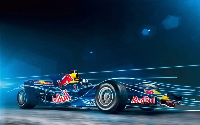 Fast and Furious-F1 Formula One racing wallpaper 19 Views:6565