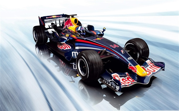 Fast and Furious-F1 Formula One racing wallpaper 20 Views:3733