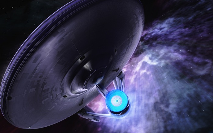 Star Trek HD Movie Desktop Wallpapers 12 Views:14954 Date:11/9/2011 10:36:52 PM