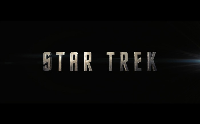Star Trek HD Movie Desktop Wallpapers 14 Views:5693 Date:11/9/2011 10:37:24 PM