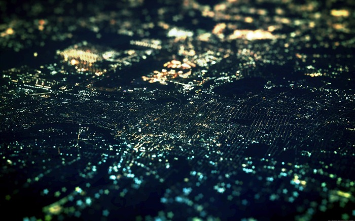 i can fly to heaven-The urban landscape photography Desktop Wallpapers Views:5990 Date:11/12/2011 9:23:34 AM