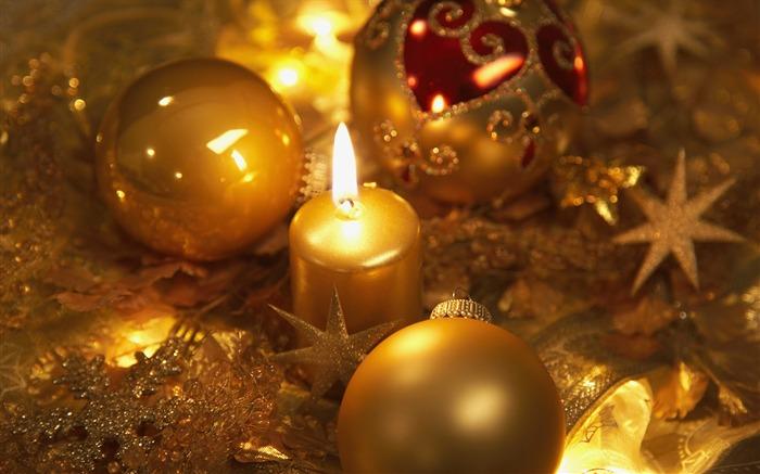 人気の癒しグッズ!優しい灯りのキャンドルのオシャレできれいな画像まとめ!