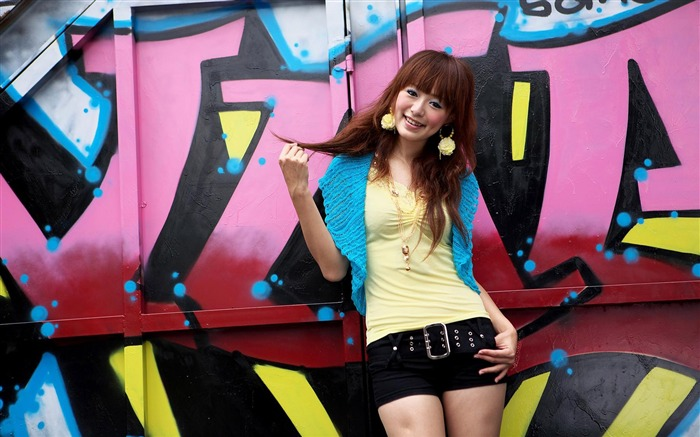 Taiwan MM Yan Fu beautiful wallpaper Album 29 Views:6074 Date:12/18/2011 11:41:35 PM