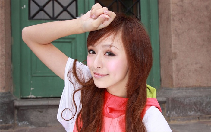 Taiwan MM Yan Fu beautiful wallpaper Album 31 Views:3827 Date:12/18/2011 11:42:16 PM