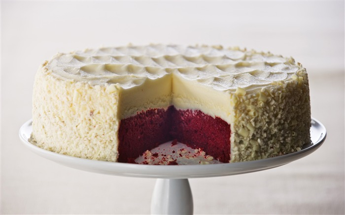 cheese cake-sweet foods Desktop Wallpaper Views:7571