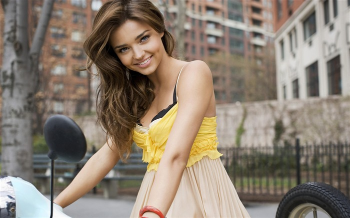 miranda kerr-Beauty around the world Pictures Wallpaper Views:41937