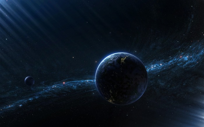 planet earth-Explore the mysteries of the universe Views:23678 Date:12/12/2011 11:51:03 PM