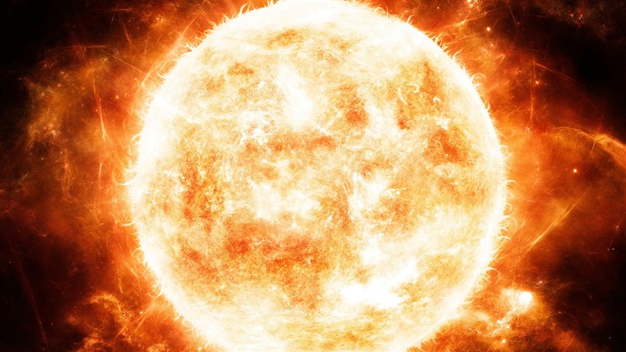 sun-Explore the mysteries of the universe Views:9969 Date:12/12/2011 11:56:10 PM