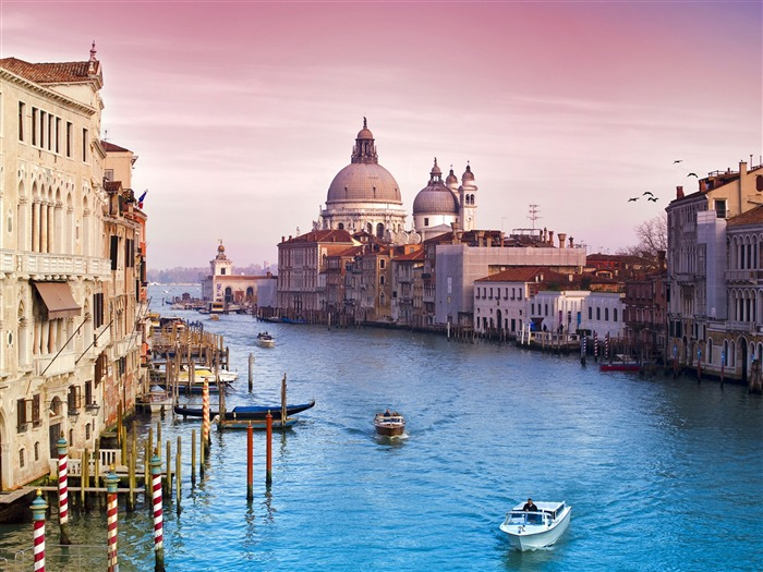 Italy landscape photography Desktop Wallpapers Views:28879