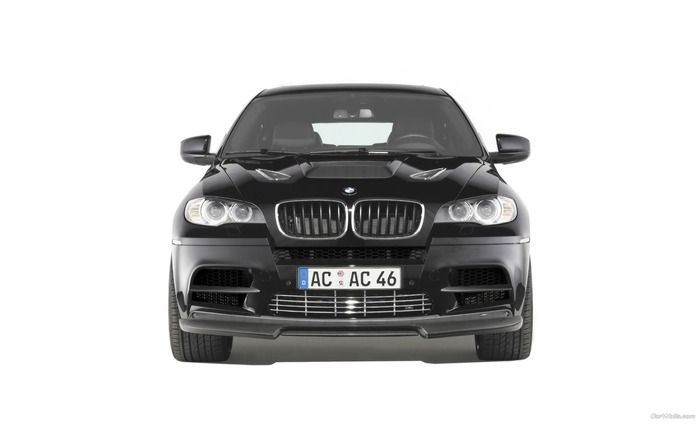 BMW X6 SUV off-road sports car series wallpaper 18 Views:3821 Date:1/4/2012 2:44:16 AM