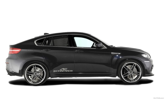 BMW X6 SUV off-road sports car series wallpaper 19 Views:5558 Date:1/4/2012 2:44:29 AM