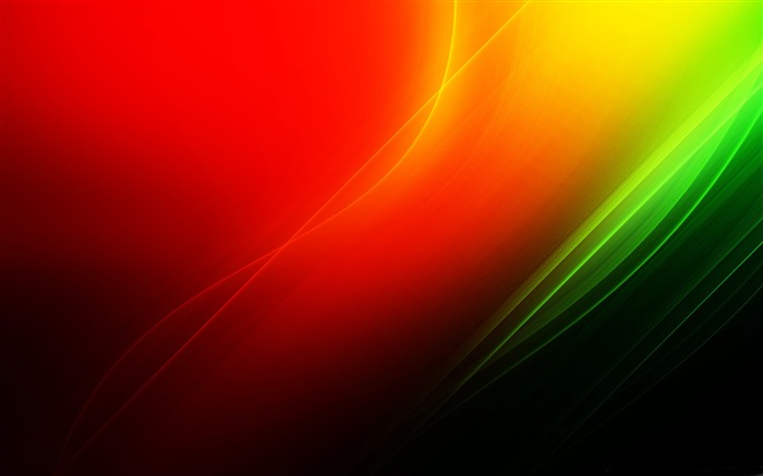 colorful-Dream glare colorful design theme wallpaper Views:4949