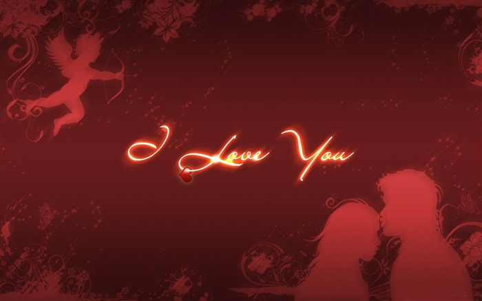 Love Theme Wallpaper Desktop : HD WALLPAPER: Love Theme Wallpapers