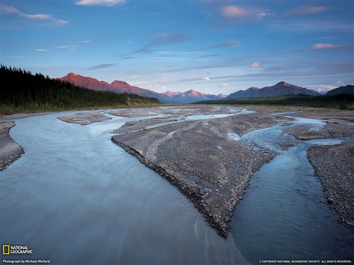 National Geographic Travel Photos wallpaper Views:11655