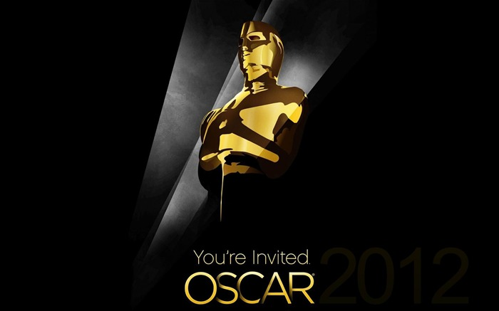 Share Oscar awards ceremony-2011 Movie Selection Wallpaper Views:18788
