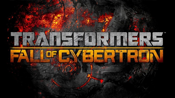 Transformers-Fall of Cybertron HD Game Wallpapers 11 Views:9045