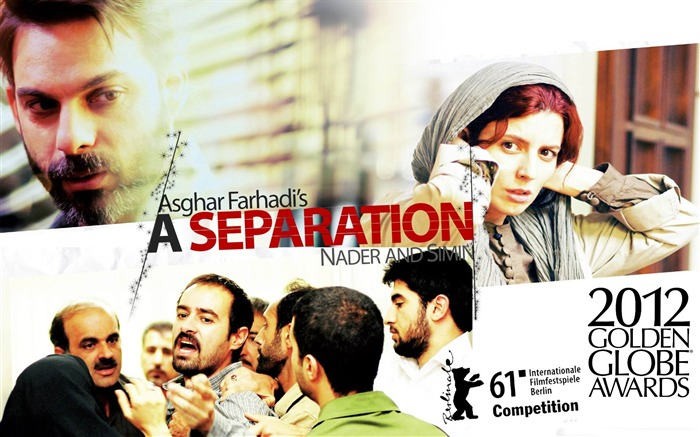 separation-2011 Movie Selection Wallpaper Wallpapers View ...