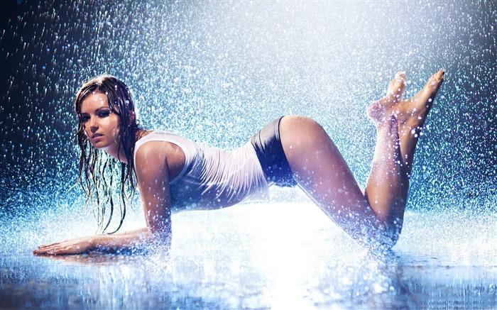Молоденькие мокрые киски порно фото 36675 фотография