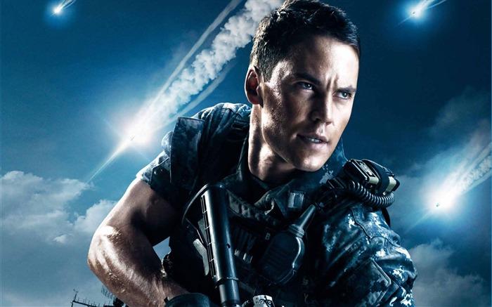 battleship 2012 movie hd - photo #5