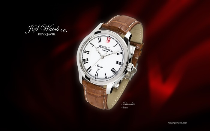The world famous brands watches Featured wallpaper second series Views:17802