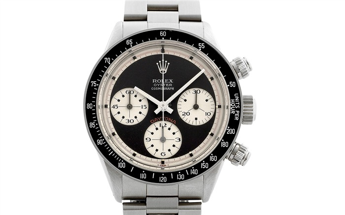 ROLEX-The world famous brands watches wallpaper Views:18381 Date:3/7/2012 1:51:38 PM