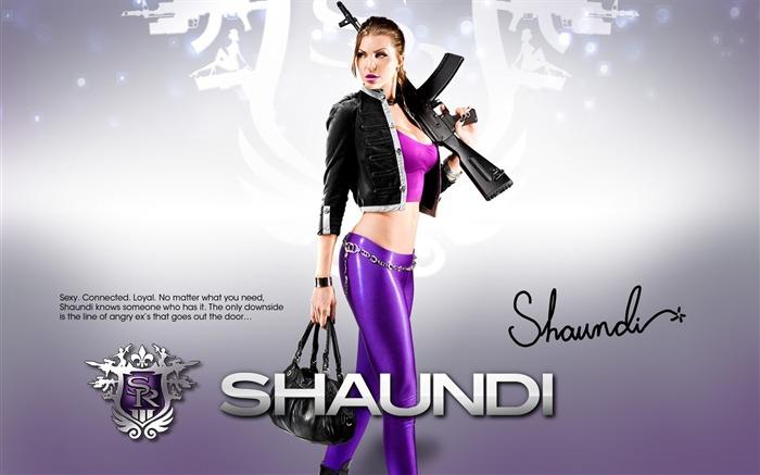 Shaundi 34