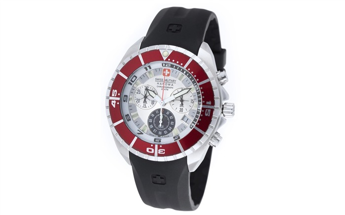 Swiss Military-The world famous brands watches wallpaper Views:7537 Date:3/7/2012 1:50:08 PM