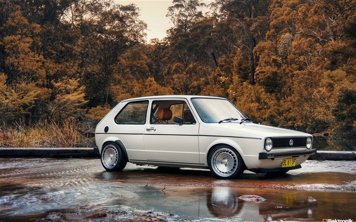 Random wallpapers alblum german cars audi a8l hd wallpapers auto