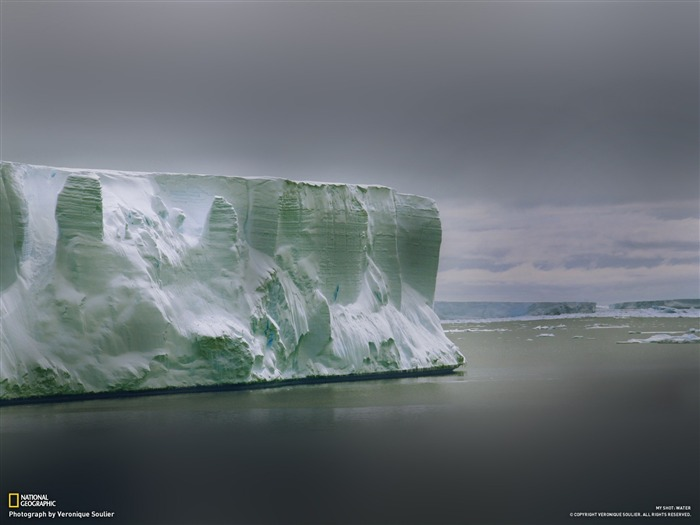 2012 National Geographic magazine Wallpaper Views:13158