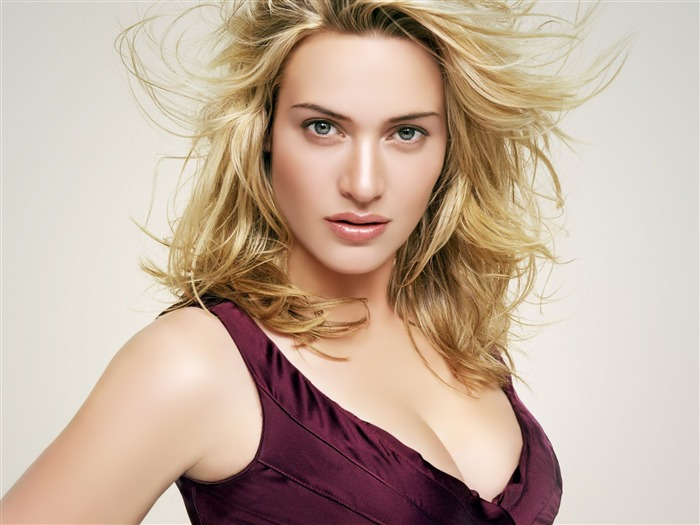 Kate Winslet-Titanic 3D high-definition movie Wallpapers 01 Views:13401