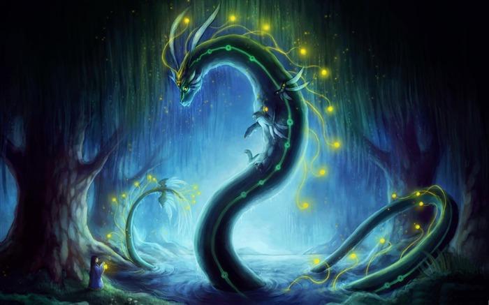Theme Dragon D Art Et Design Hd Fonds D Ecran Liste D Albums Page1 10wallpaper Com