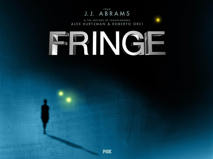 Fringe American TV series HD Wallpaper 07 Views:4156 Date:5/6/2012 8:09:55 PM