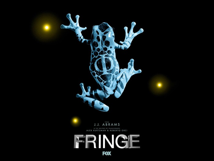 Fringe American TV series HD Wallpaper 08 Views:10491 Date:5/6/2012 8:10:19 PM