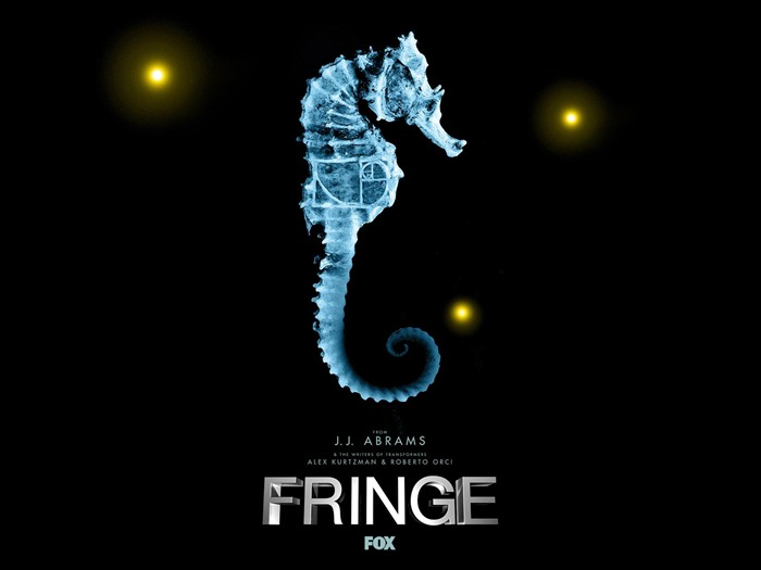 Fringe American TV series HD Wallpaper 09 Views:10898 Date:5/6/2012 8:10:36 PM