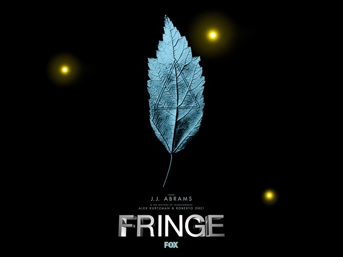 Fringe American TV series HD Wallpaper 10 Views:5209 Date:5/6/2012 8:10:56 PM