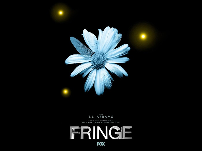 Fringe American TV series HD Wallpaper 11 Views:7017 Date:5/6/2012 8:11:13 PM