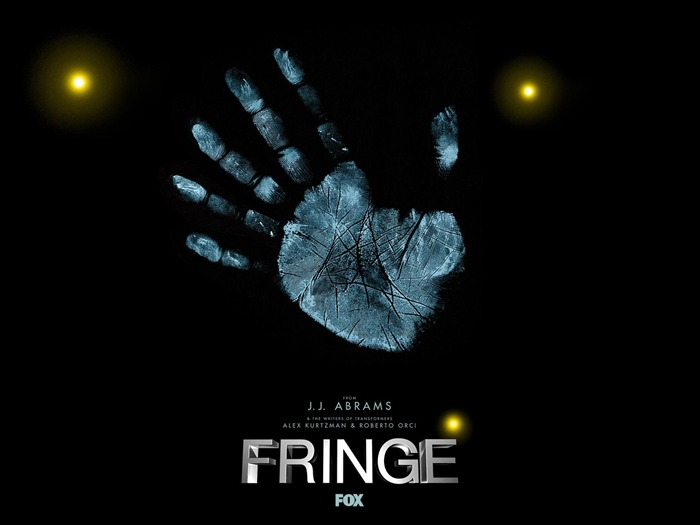 Fringe American TV series HD Wallpaper 12 Views:4905 Date:5/6/2012 8:11:31 PM