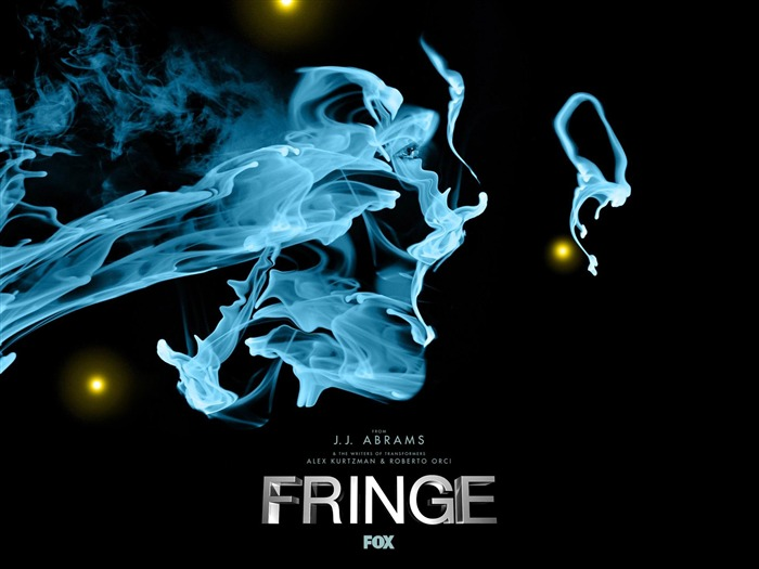 Fringe American TV series HD Wallpaper 13 Views:14669 Date:5/6/2012 8:11:49 PM