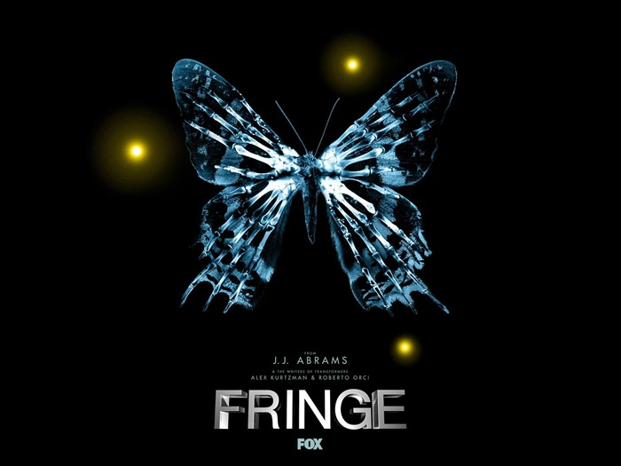 Fringe American TV series HD Wallpaper 14 Views:4830 Date:5/6/2012 8:12:07 PM