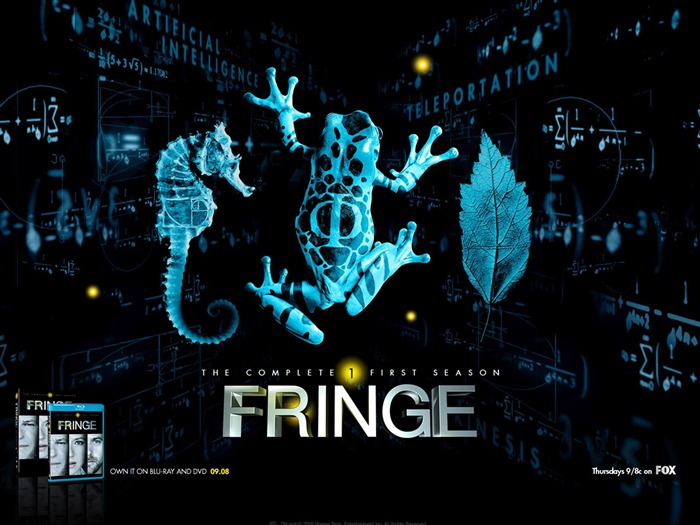 Fringe American TV series HD Wallpaper 15 Views:8889 Date:5/6/2012 8:12:27 PM