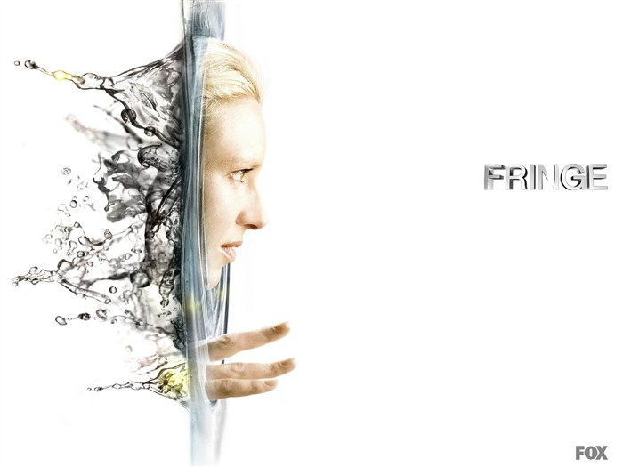 Fringe American TV series HD Wallpaper 17 Views:5047 Date:5/6/2012 8:13:08 PM