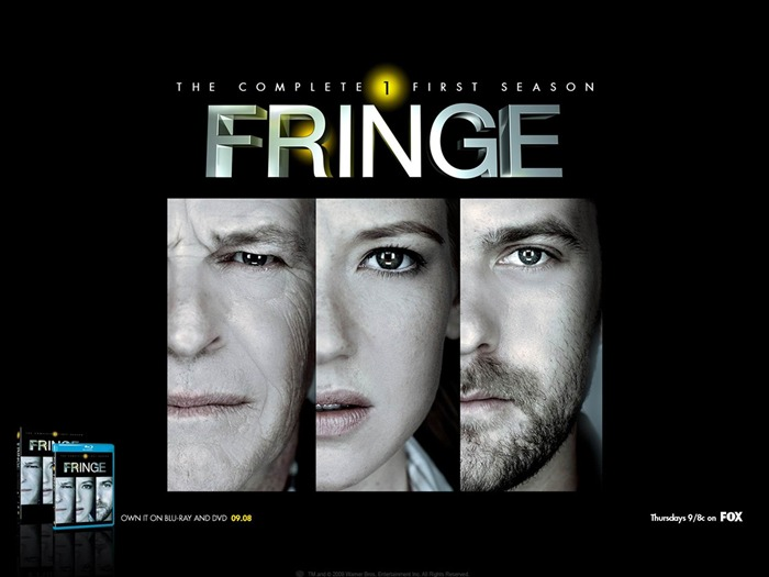 Fringe American TV series HD Wallpaper 18 Views:4882 Date:5/6/2012 8:13:35 PM